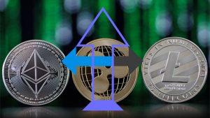 Cash money invest club crypto bank